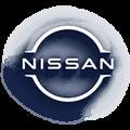 Gazley Nissan logo